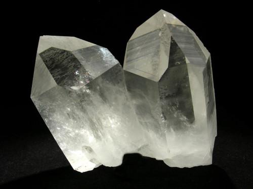 cristal-quartz (1)