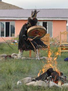 mongolie-chaman-feu-2016